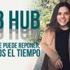 """Isabella González: """"todo se puede reponer, menos el tiempo"""""""