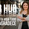 Valentina Ponce ILB Hub