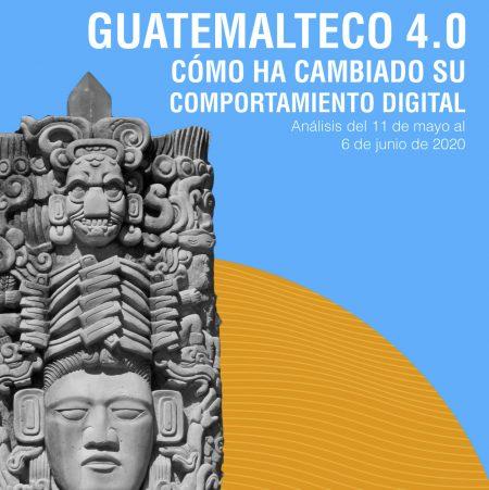 Guatemalteco 4.0