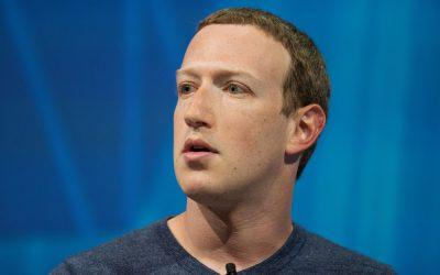 Manipulación política en Facebook: una nota de BuzzFeed