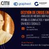 Gestión de la crisis en la era digital, Brais Ramos, Graphext, ABC de la reputación digital en Centroamérica.