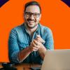 estrategias de marketing para pequeñas empresas