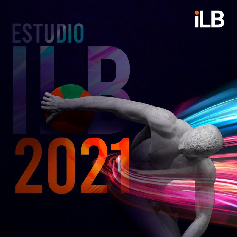 Estudio iLifebelt 2021