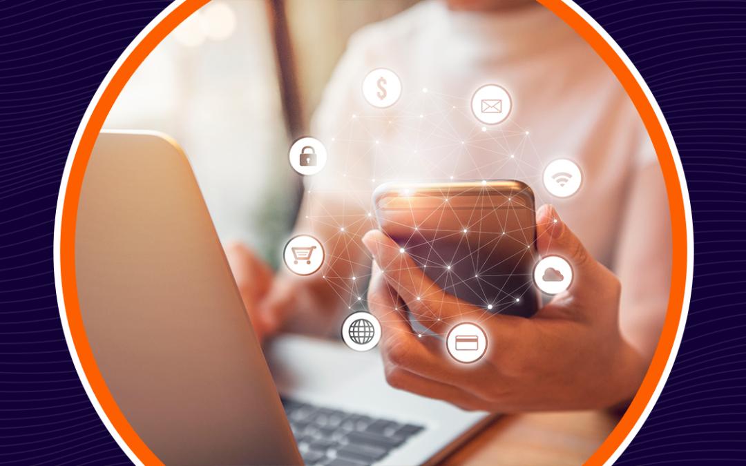 3 recomendaciones para elaborar estrategias digitales de marketing en México en 2021