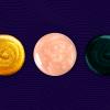 Shutterstock presenta las tendencias de colores para 2021