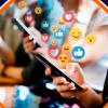 Las redes sociales más utilizadas en Estados Unidos en 2021