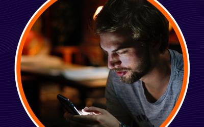 ¿Cuáles son las redes sociales más utilizadas en Costa Rica en 2021?