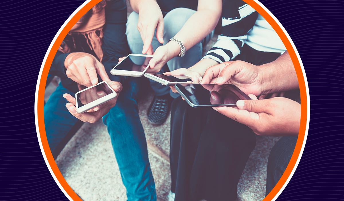cuáles son las redes sociales más utilizadas en Panamá en 2021