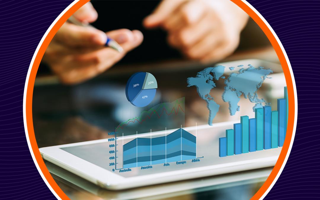 Auditoría de marketing digital: qué es y para qué sirve