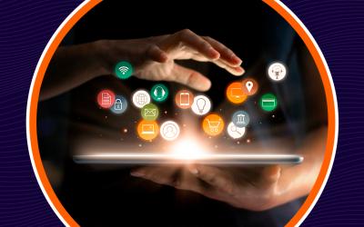 Consultorías de marketing digital para empresas