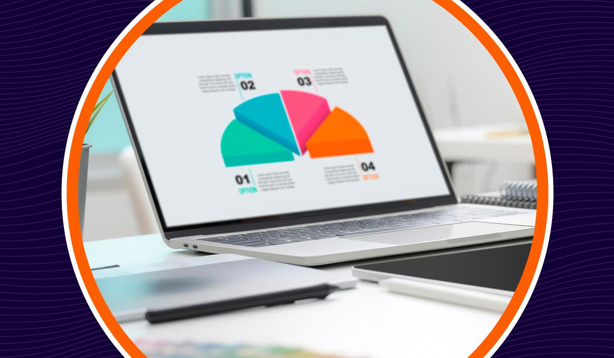 Cómo optimizar infografías para SEO