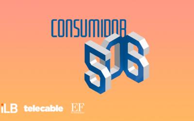 Consumidor 506: una mirada al consumidor de Costa Rica [Evento]