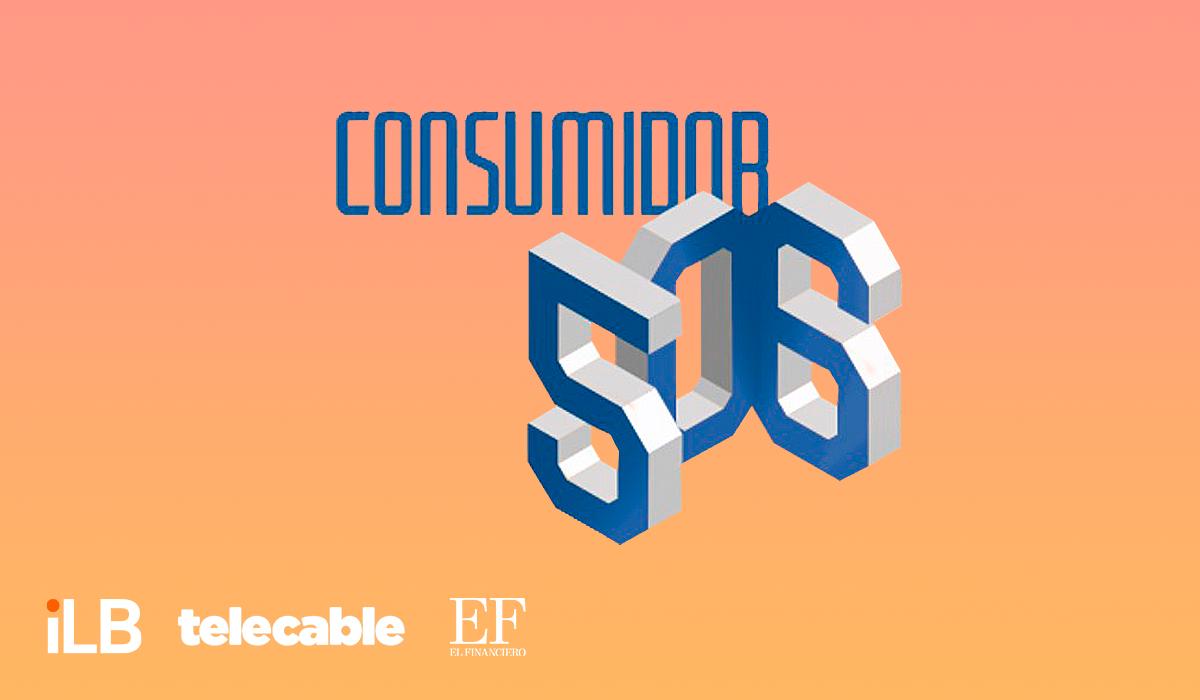 Consumidor 506