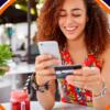 el nuevo consumidor digital en Latinoamérica