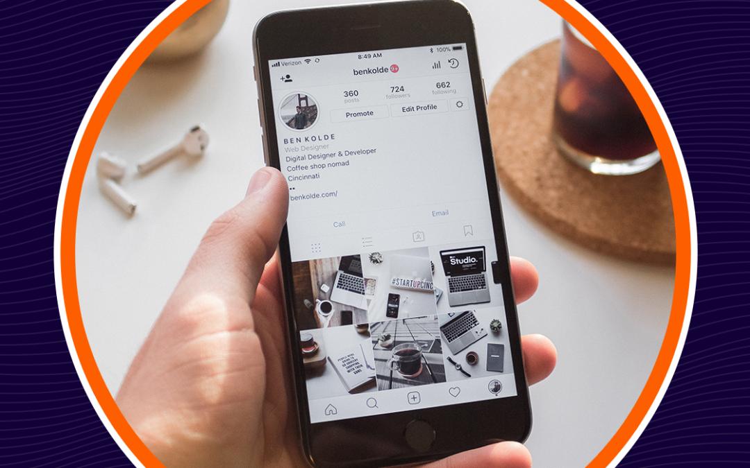 Cuál es la mejor hora para publicar en Instagram en 2021