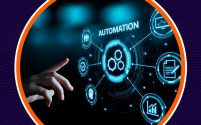 La importancia de la automatización del marketing