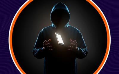 Cuando el marketing va demasiado lejos: dispositivos que espían
