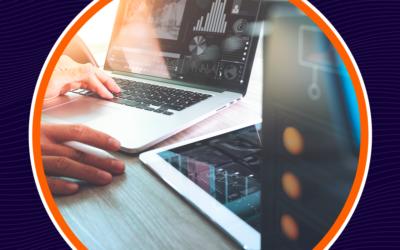 Las 5 mejores herramientas para monitorear el SEO de tu sitio web