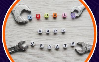 Core Updates de Google en 2021: lo que todas las marcas deben conocer de estos cambios
