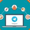 Integrar telegram en tu estrategia de marketing digital